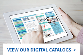View Digital Catalogs