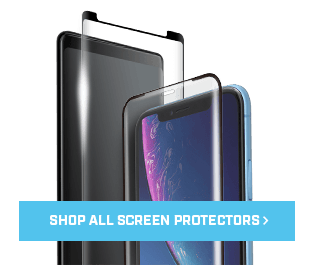 Shop all phone screen protectors