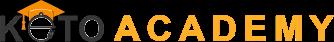 Keto Academy Banner