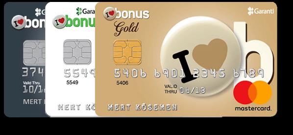 bd85a81ee48f9 Başvuru formunu doldur, onayını al kredi kartını adresine gönderelim!